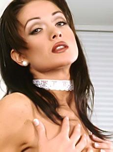 plan cul femme sexy paris